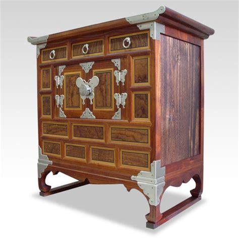 traditional furniture korean furniture traditional korean furniture korean