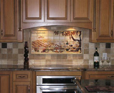 kitchen wall tile design kitchen tile d s furniture