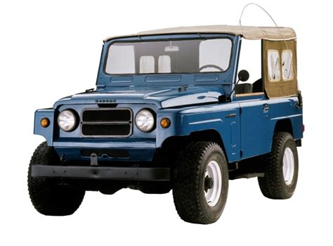 Jonga Car Wallpaper by 63 Best Vehicles Japanese 4x4s Besides Toyota And