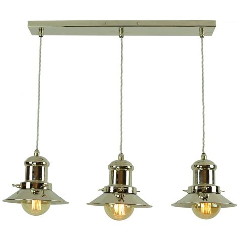 3 pendant light fixture small edison 3 light pendant warm bronze 9 quot wide