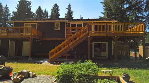 home designer pro deck 100 home designer pro foundation deck projects