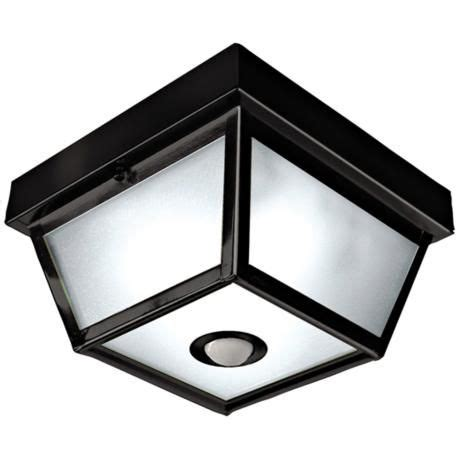 porch ceiling lights with motion sensor 24 best kitchen outdoor lights with motion senors images