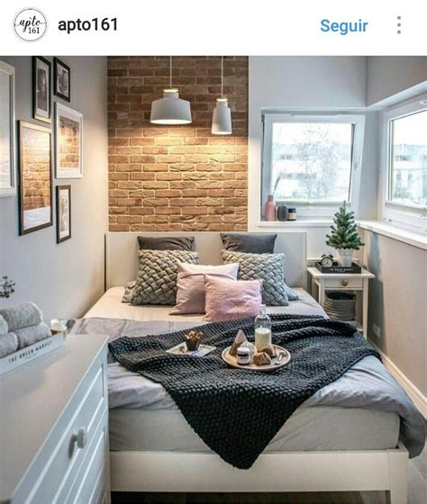 Small Bedroom Design Inspiration 25 Best Ideas About Tiny Bedrooms On Tiny