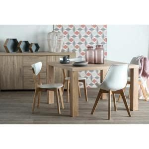 17 best ideas about table carr 233 e 8 personnes on table carr 233 e blanche chaptal and