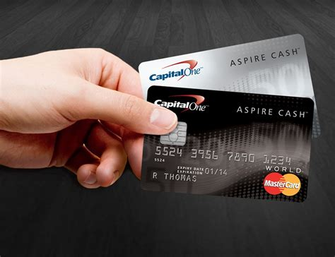 capital one credit card make a payment capital one credit card payment