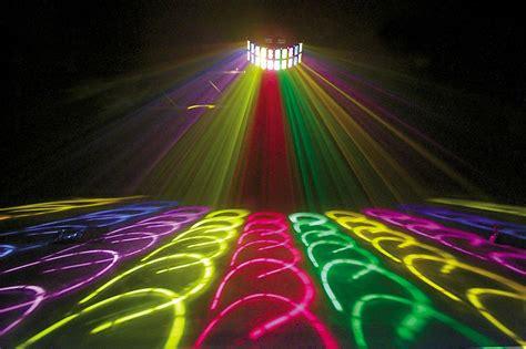 coors light string lights string lights on winlights deluxe interior