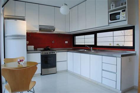 house kitchen interior design simple kitchen design ideas for practical cooking place home interior design