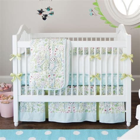 baby crib bedding for bebe jardin crib bedding baby bedding carousel