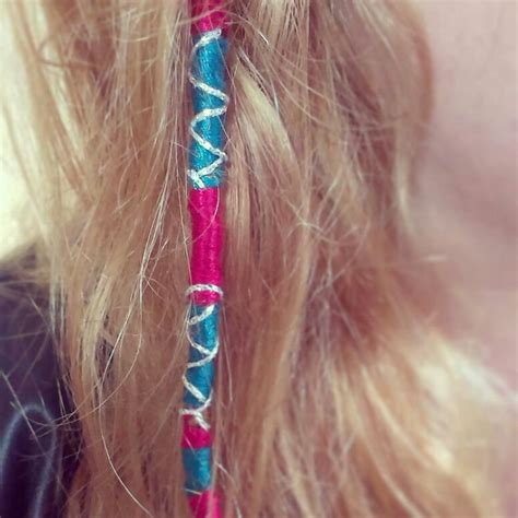 how to braid hair with string and 34 best images about hair braids wraps on