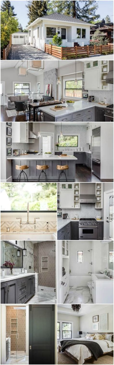tiny homes designs 25 best tiny houses ideas on tiny homes mini