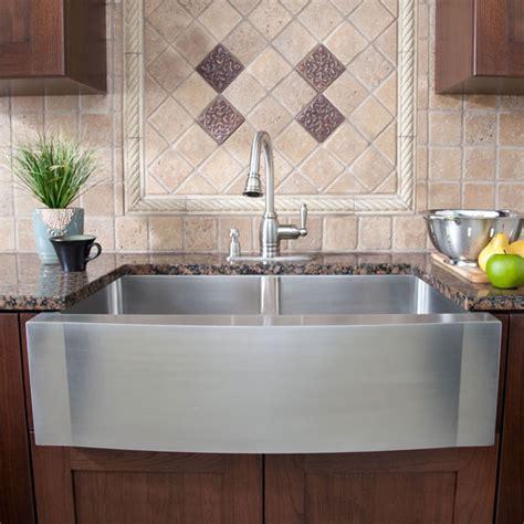 kitchen design sink otm designs remodeling sink contemporary kitchen