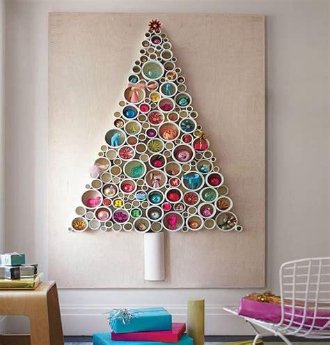 modelos de decoraciones de arboles de navidad im 225 genes de decoraci 243 n de navidad im 225 genes