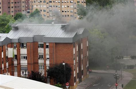 oficina del consumidor gijon el ayuntamiento de oviedo ofrece alojamiento a vecinos