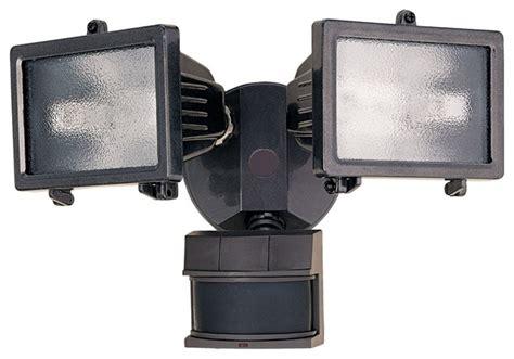 Light Sensor Outdoor Outdoor Lighting Motion And Light Sensor Rumah Minimalis
