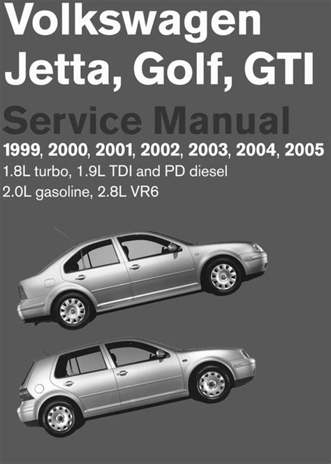 download car manuals pdf free 1989 volkswagen jetta head up display service manual 2000 volkswagen gti workshop manual free downloads volkswagen 2004 golf
