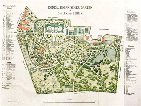 Botanischer Garten Der Universität Wien by Landschaftsarchitektur Wikiwand