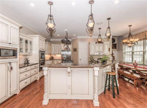 white oak kitchen cabinets antique white kitchen cabinets design photos designing