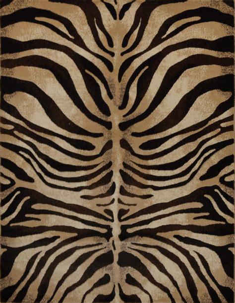 animal print rugs modern zebra stripes area rug 3x5 animal skin print carpet