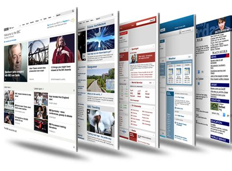 website to useful websites best websites top websites list