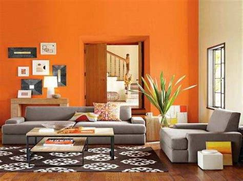 warm paint colors for living room and kitchen colonial revival paint colors living room warm cozy