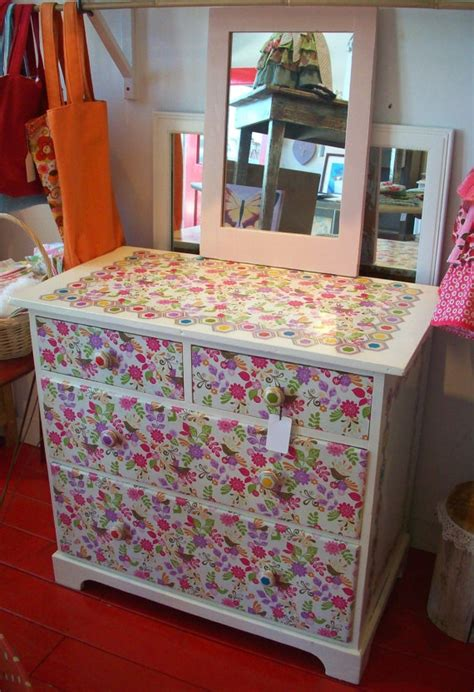 what is the difference between decopatch and decoupage 34 best images about decopatch on shabby chic