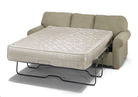 most comfortable sofa sleepers most comfortable sleeper sofa sport tips guide tips