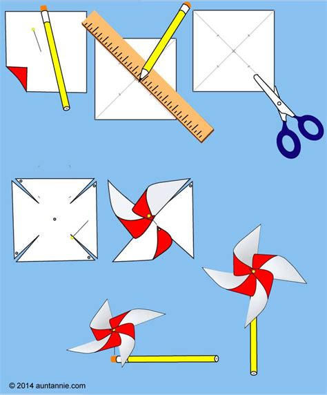 paper windmill craft 25 best ideas about paper windmill on
