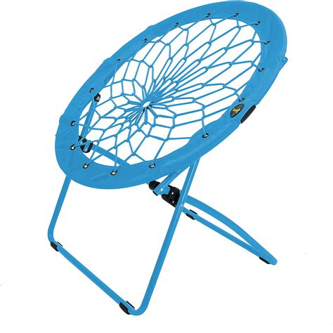 bungee chair for furniture interesting target bungee chair for comfy