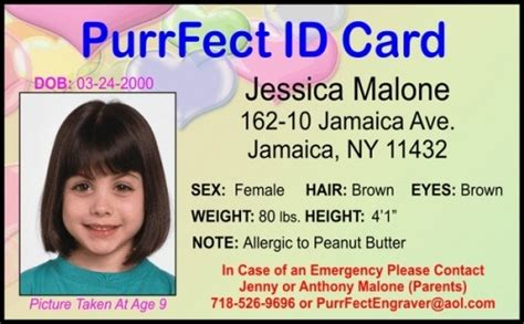 how to make a id card at home pvc school id card smart card manufacturer from china