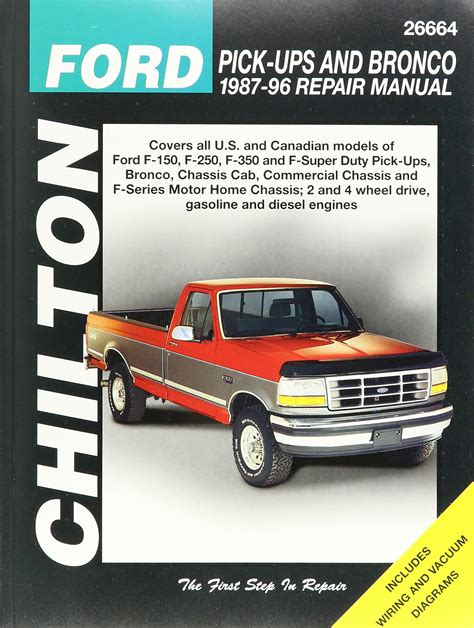 auto repair manual free download 1985 ford bronco ii security system does haynes 1987 f150 ford repair manuel have wire diagrams 59 wiring diagram images wiring