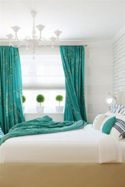 turquoise bedroom ideas turquoise and white bedroom fresh bedrooms decor ideas