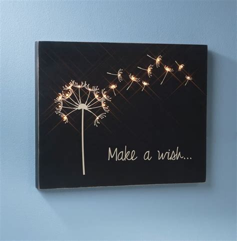 vinyl craft projects best 25 make a wish ideas on buddha quotes