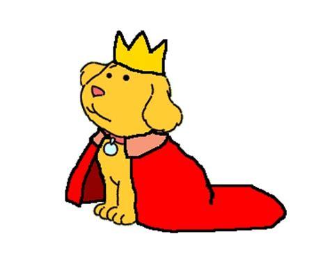 pal the pal the royal by kingleonlionheart on deviantart