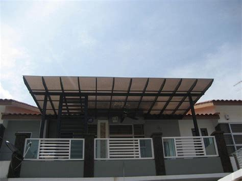 Awning Design by Enhance Your Homes With Awning Design Carehomedecor