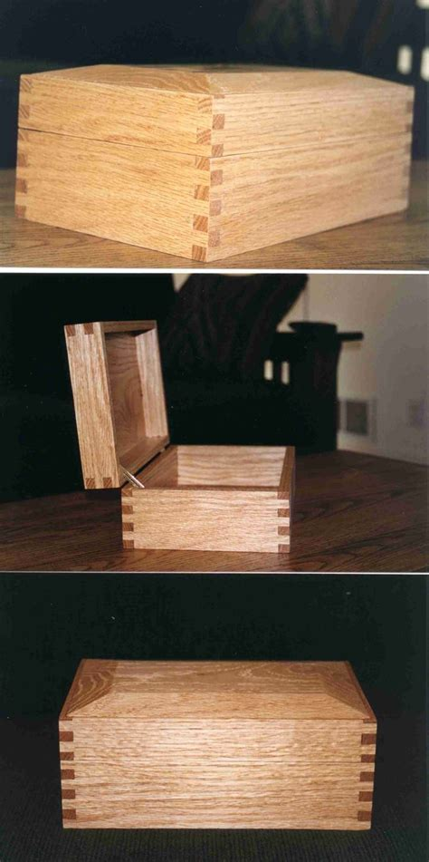 teds woodworking projects best 25 wooden boxes ideas on