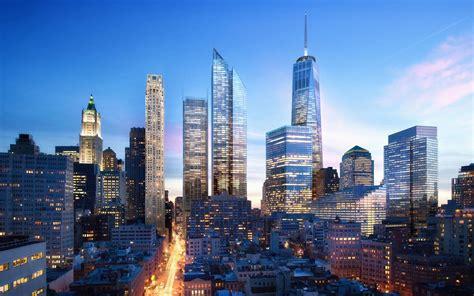 2017 new york new york 2017 southside center