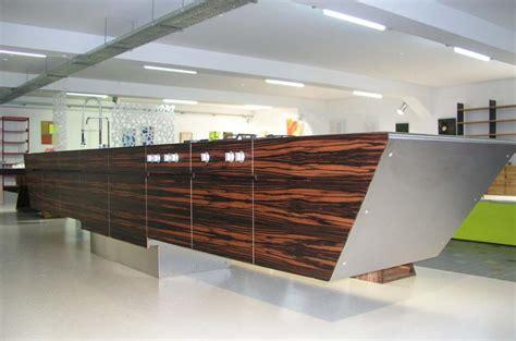 german designer kitchens kent kitchen blueprints afreakatheart