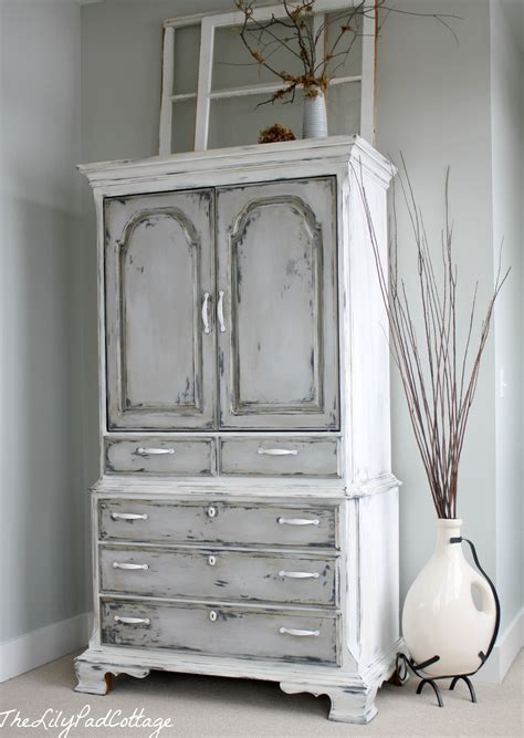 chalk paint ideas for bedroom furniture chalk paint bedroom furniture ideas