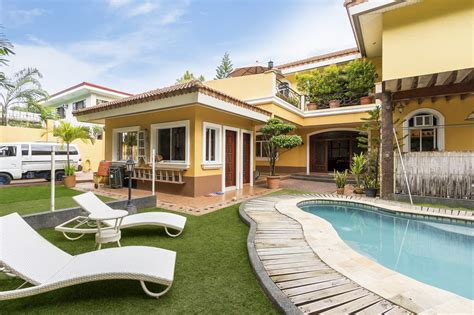 4 bedroom houses for rent 4 bedroom house for rent in town homes cebu grand