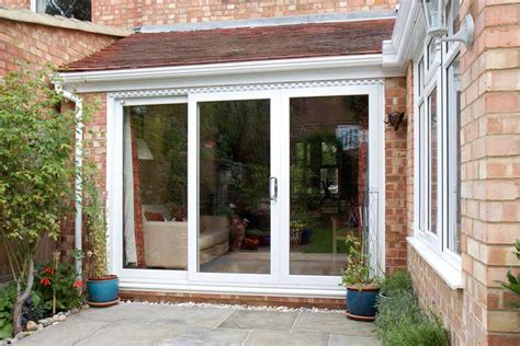 sliding patio doors price patio door prices upvc patio doors sliding patio doors