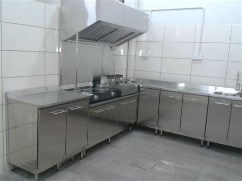 stainless steel kitchen cabinet stainless steel kitchen cabinet buy stainless steel