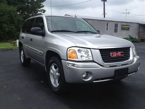 electric power steering 2007 gmc envoy lane departure warning service manual removal instructions for a 2005 gmc envoy service manual removal instructions