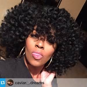 crochet hairstyles with kanekalon hair 33 best images about crochet braids with kanekalon hair on