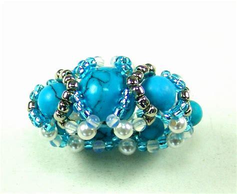 beaded bead beaded bead pattern magic