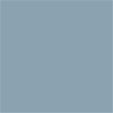 powder blue sherwin williams paint color sw 2863 powder blue from sherwin williams