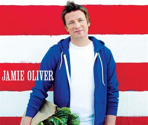 canal cocina jamie oliver jamie s oliver de viaje por am 233 rica en canal cocina