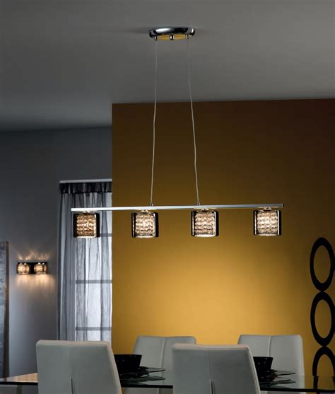 lights for dining room table dining room lightings fixtures ideas