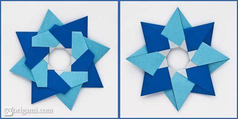 robin origami robin by sinayskaya diagram go origami