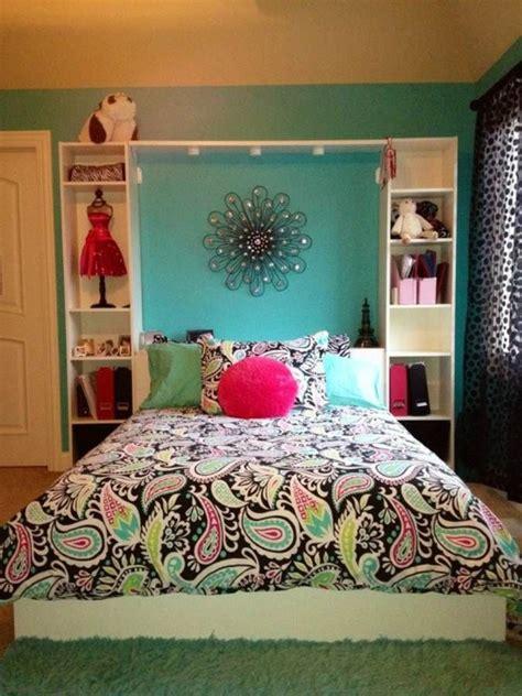 tween bedroom tween room color themes the great tween bedroom