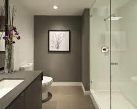 small bathroom lights 6 bathroom ideas for small bathrooms small bathroom designs